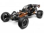 Baja 5B 2.0 RTR hpi racing H110190