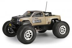 GTXL-1 Karosserie hpi racing H110546