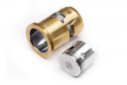 Zylinder/Kolben Set (F3.5 Pro 2013) hpi racing H110614