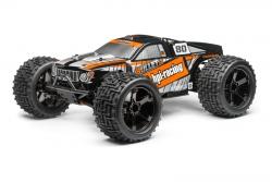 Bullet ST 3.0 RTR (2.4GHz) Stadium Truck hpi racing H110660
