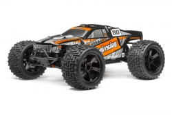 Bullet ST Flux RTR (2.4GHz) StadiumTruck hpi racing H110662