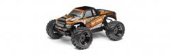Bullet MT Flux RTR (2.4GHz) MonsterTruck hpi racing H110663