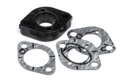 Thermo-Isolator (Octane 15cc) hpi racing H111337
