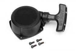 Seilzugstarter (Octane 15cc) hpi racing H111345