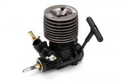Nitro Star F4.6 V2 Motor (Seilzugst.) hpi racing H111595