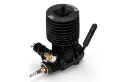 Nitro Star F3.5 V2 Motor (Seilzugst.) hpi racing H111600
