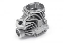 Kurbelwellengehäuse (Octane 15cc) hpi racing H112387