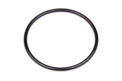 O-Ring 10x12x7.6mm (Octane 15cc) hpi racing H112388