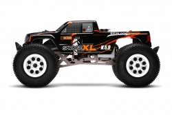 Savage XL 5.9 RTR hpi racing H112601
