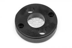 Lufteinlass-Begr Set 19x46x9mm(SavXLOct) hpi racing H112655