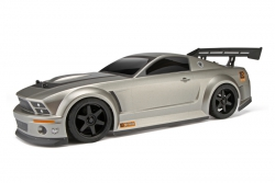 Sprint 2 Flux RTR Mustang GT-R hpi racing H112710