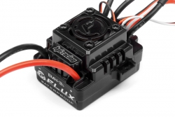Flux EMH-3S Brushless Regler hpi racing H112851