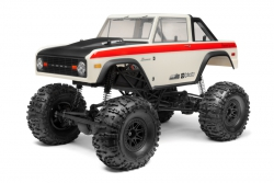 Crawler King RTR 1973 Ford Bronco hpi racing H113225
