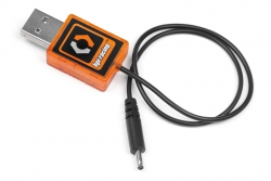 Ladekabel (USB/Q32) hpi racing H114259