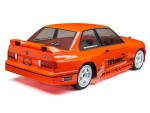 RS4 Sport 3 RTR BMW M3 E30 hpi racing H114343
