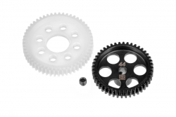 High-Speed Getriebe Set (Sport3) hpi racing H114569