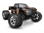 JumpShot MT RTR (1/10 2WD Monster-Truck) hpi racing H115116
