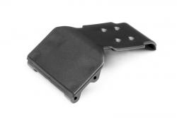Skid-Plate vorne (Jumpshot) hpi racing H115309