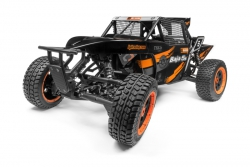 Baja 5B RTR Class 1 Buggy 1/5 2WD mit Benzinmotor hpi racing H115485