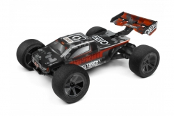 Trophy Q32 RTR (1/32 2WD Truggy) hpi racing H120000