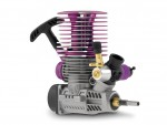 Nitro Star F4.6 Motor (Seilzugstarter) hpi racing H1495