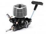 Nitro Star G3.0 Motor (Seilzugstarter) hpi racing H15105
