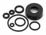Staubschutz/O Ring Set (komplett/T15) hpi racing H15132