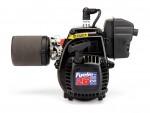 Fuelie 26 Motor hpi racing H15405