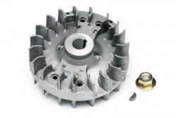 Schwungscheiben Set (1/5) hpi racing H15430