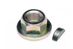 Schwungscheibenmutter/Schluessel (23ccm) hpi racing H15431