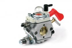 Vergaser (WT-527-1/1/5) hpi racing H15460