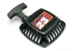 Seilzugstarter (1/5) hpi racing H15478