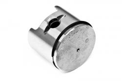 Kolben Set (0.7mm/26ccm) hpi racing H15487