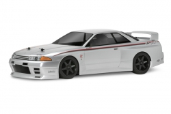 Nissan Skyline R32 GT-R Karo (200mm) hpi racing H17515