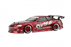 Vertex Ridge Toyota Soarer Karo (200mm) hpi racing H17524