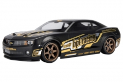 Chevrolet Camaro SS 2010 Karo (200mm) hpi racing H17543