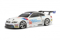 BMW M3 GT2 (E92) Karosserie (200mm) hpi racing H17548