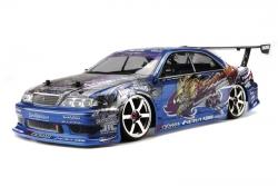 Toyota JZX100 Weld X HPI Karo (200mm) hpi racing H30727