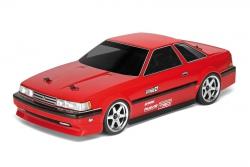 Toyota Soarer MZ10 Karosserie (190mm) hpi racing H30731