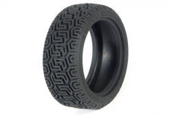 Pirelli T Rallyreifen 26mm D Compound hpi racing H4467