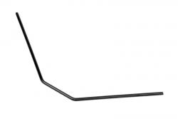 Stabilisator (2.8mm/D8) hpi racing H67510