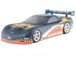 KAR HPI TW CORVETTE 200MM hpi racing H7039