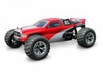 Dodge Ram Truck Karosserie(NMT/Rush/MT2) hpi racing H7173