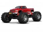 2002 Dodge Ram Truck Karo(Savage/T-MAXX) hpi racing H7178
