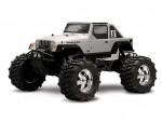 Jeep Wrangler Rubicon (Savage/T-MAXX) hpi racing H7182