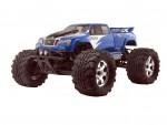 Nitro GT-2 Truck Karosserie (Savage) hpi racing H7194