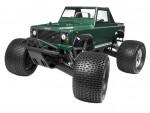 Land Rover Defender 90 Karo (Savage) hpi racing H7199