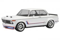 BMW 2002 Turbo Karo (WB225mm/V0mm, H0mm) hpi racing H7215