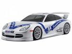 Porsche 911 GT3ï99 Karosserie (200mm) hpi racing H7418