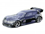 BMW M Coupe Karosserie 200mm hpi racing H7432